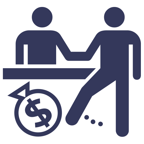 extorcio-economica