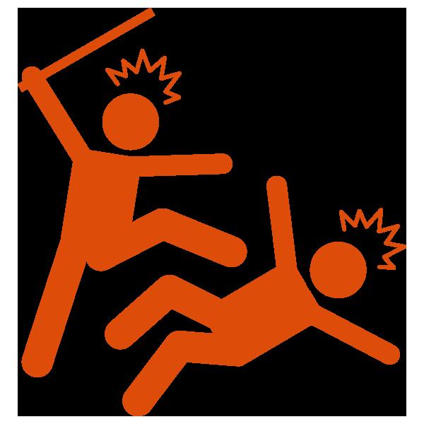 maras-enfrontaments