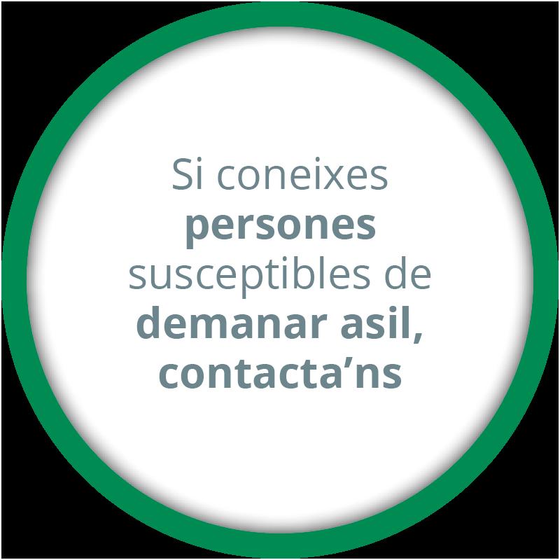 maras-infografia-0