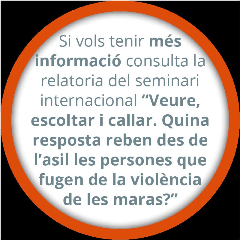 maras-infografia-3