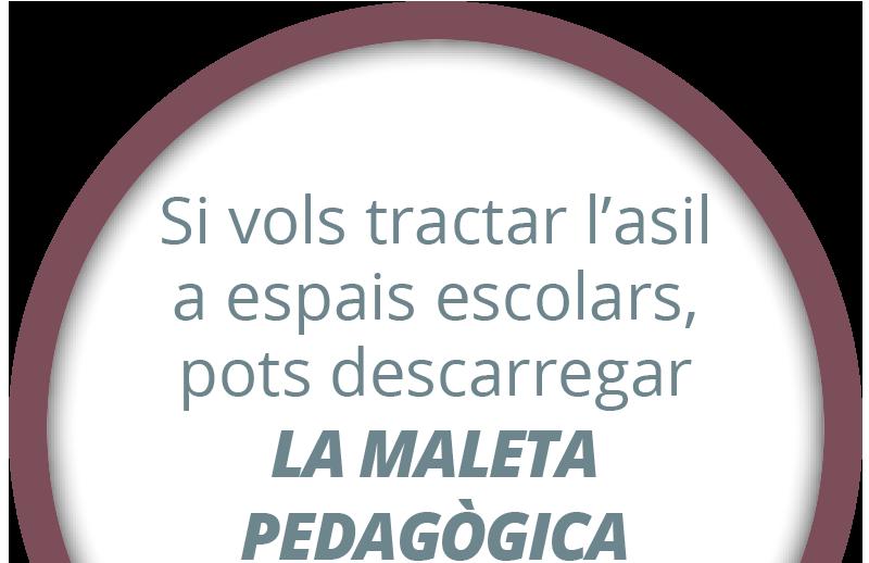 maras-infografia-4-1